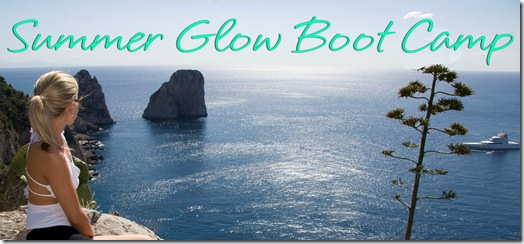 summerglowbanner copy3