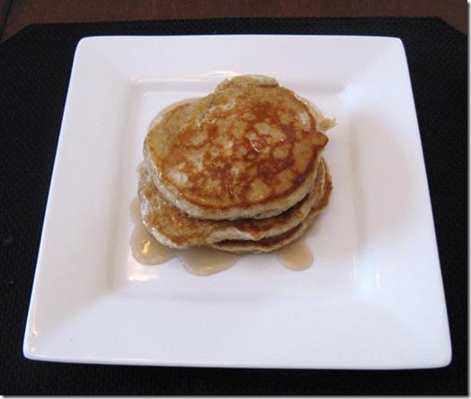 wholegrain_pancake_complete