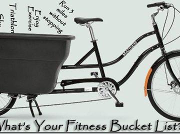bike-bucket-black-largecopy-thumb