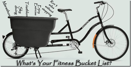 bike_bucket_black_large copy