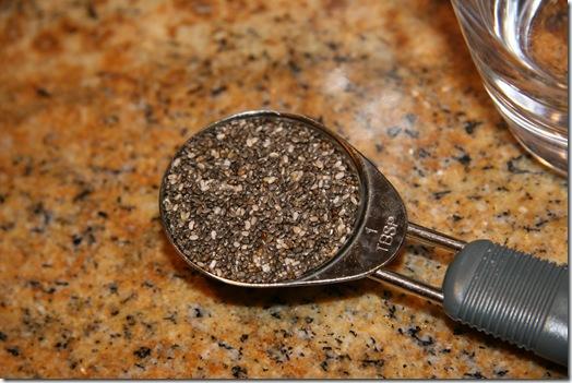 img 2277 thumb   Repair and Recover Vegan Chia Pudding