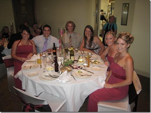 img 5430 thumb   Dine, Wine, Dance: Leah's Wedding Reception