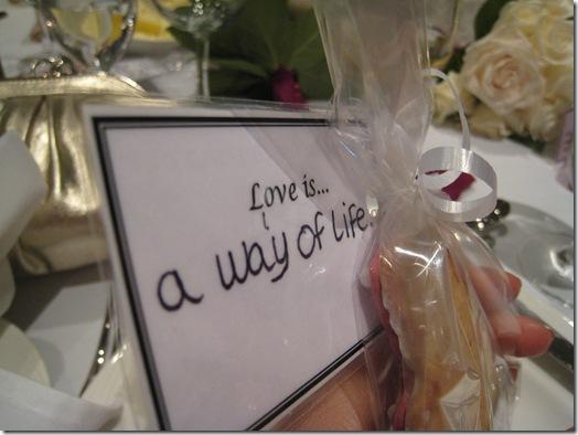 img 5432 thumb   Dine, Wine, Dance: Leah's Wedding Reception