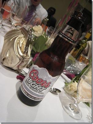 img 5456 thumb   Dine, Wine, Dance: Leah's Wedding Reception