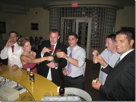 img 5478 thumb   Dine, Wine, Dance: Leah's Wedding Reception