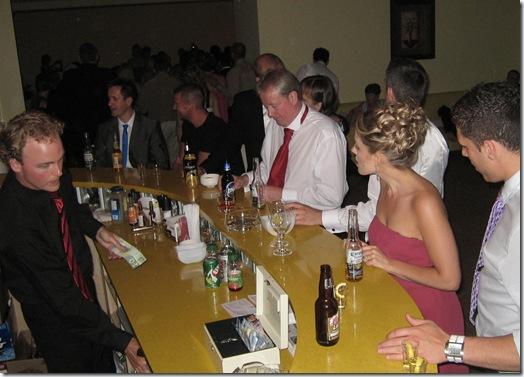 img 5483 thumb   Dine, Wine, Dance: Leah's Wedding Reception