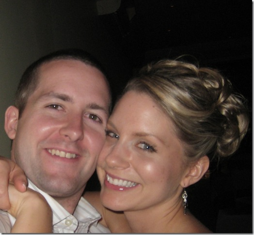 img 5488 thumb   Dine, Wine, Dance: Leah's Wedding Reception