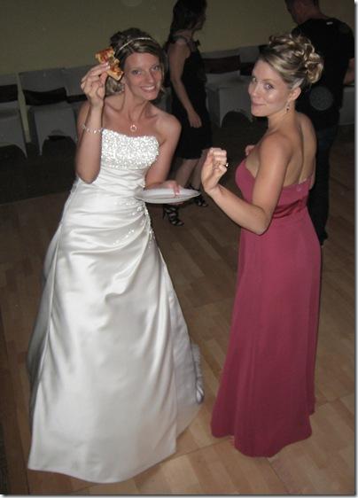 img 5496 thumb   Dine, Wine, Dance: Leah's Wedding Reception