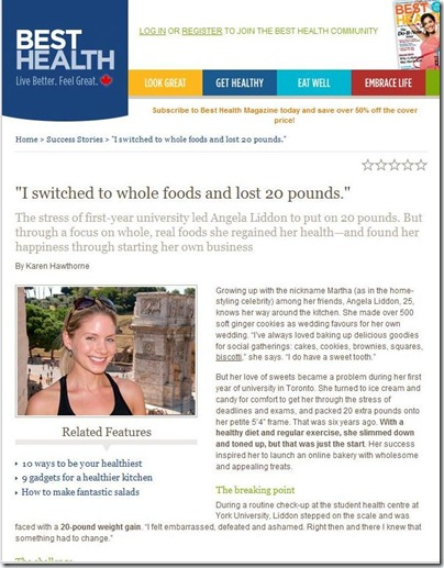 untitled45   My Journey To Health Story On Best Health