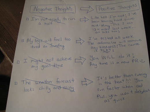 IMG 6441 thumb1   How To Beat Negative Thinking: Part 1