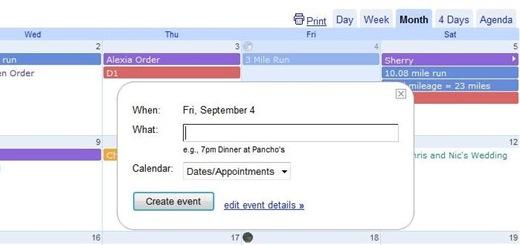 untitledkkkkkkkk thumb   How To Use Gmail Calendar