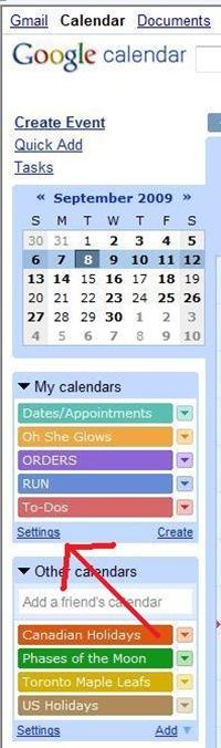 untitledttttttt thumb   How To Use Gmail Calendar