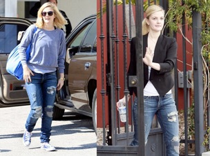 Drew-Barrymore-Ripped-Denim
