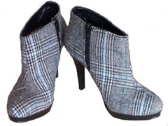 Plaid-ankle-boots-1o