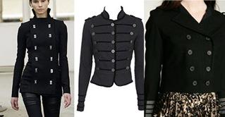 military-cut-jackets