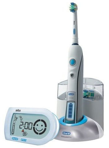 20091024134929_oral-b-triumph-smart-guide