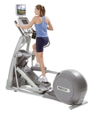 EFX_576i_elliptical_machine_full