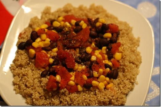 IMG 6701 thumb   Veganize My Recipe Challenge