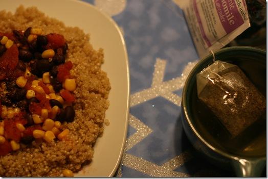 IMG 6702 thumb   Veganize My Recipe Challenge