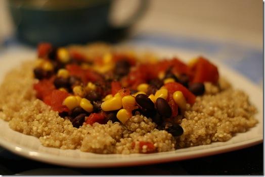IMG 6703 thumb   Veganize My Recipe Challenge