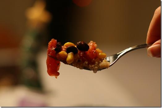 IMG 6704 thumb   Veganize My Recipe Challenge