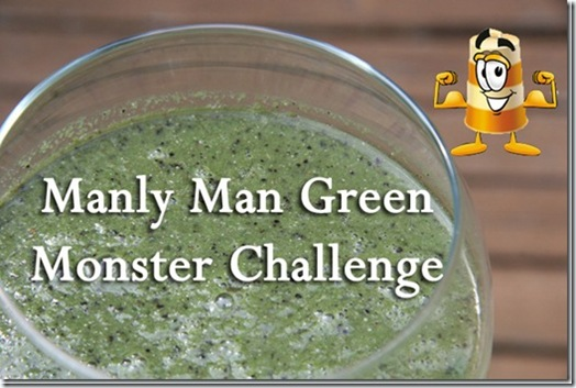 green_monster_thumb