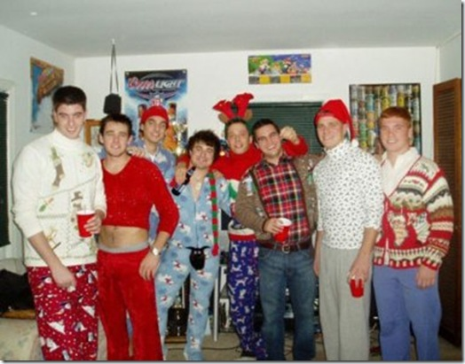 sweater-party-lg