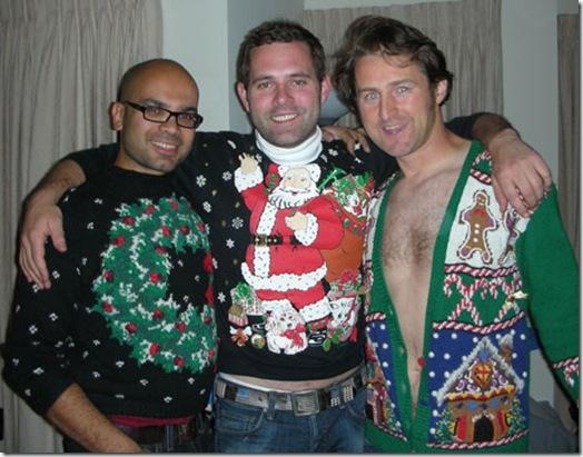 sweaters-three-lg