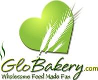 logo_Glo_Bakery
