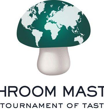 Mushroom_Masters_Logo