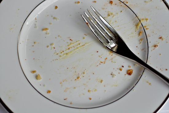 20101123IMG 2904 thumb   Vegan Mac 'n Cheese