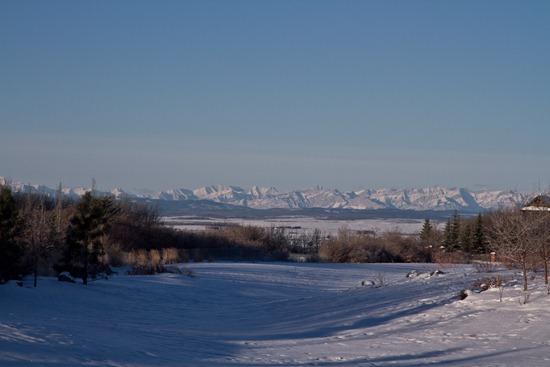 20101129IMG 3844 thumb   Christmas In Alberta