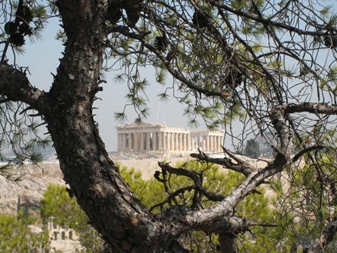 Athens7