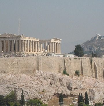 Athens8_thumb