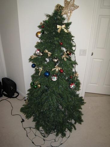 IMG 4210 thumb   Christmas Tree, Post Sketchie