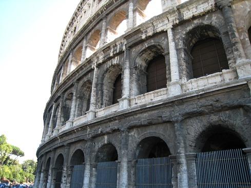 IMG 9861 thumb   Rome