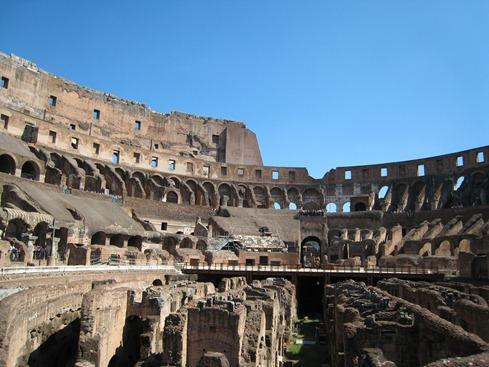 IMG 9865 thumb   Rome