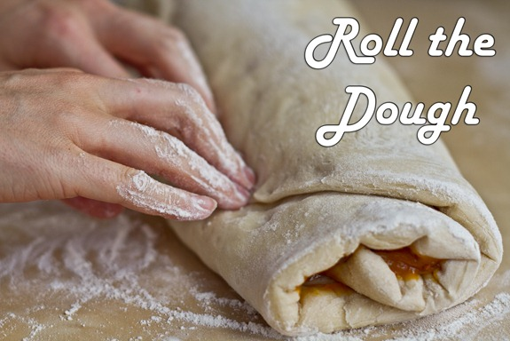 step12rollthedough