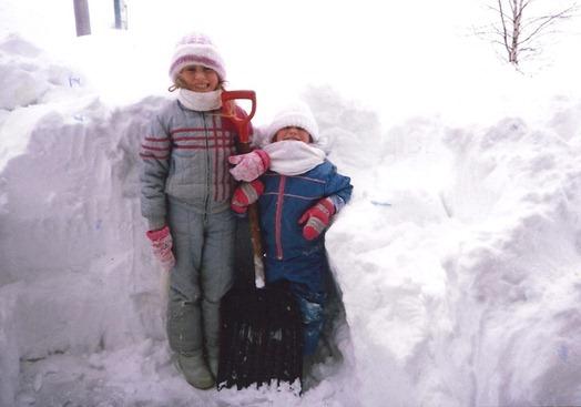 20101023 SnowPic2 thumb   Eleven in 2011