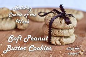 20101126IMG 3514b11   Vegan Thumbprint Cookies
