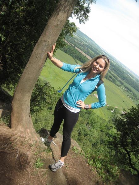 IMG 1572 thumb   Hiking in Ontario