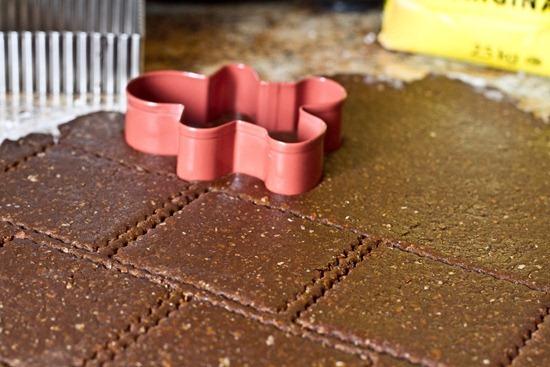 IMG 5775 thumb   Vegan Graham Crackers