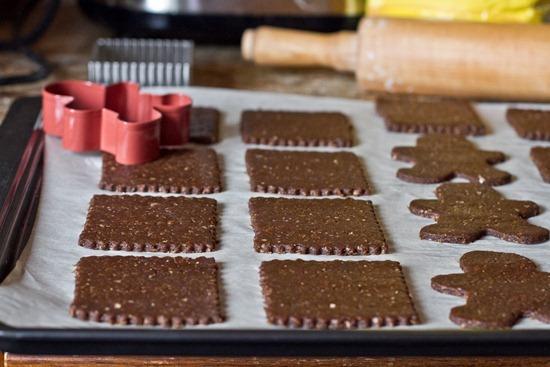 IMG 5786 thumb   Vegan Graham Crackers