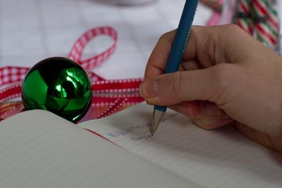 IMG 6107 thumb   10 in 2010 Resolutions Recap