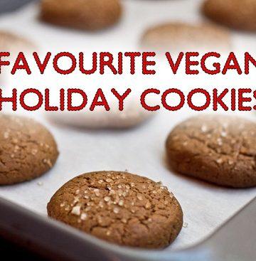 holidaycookie_thumb