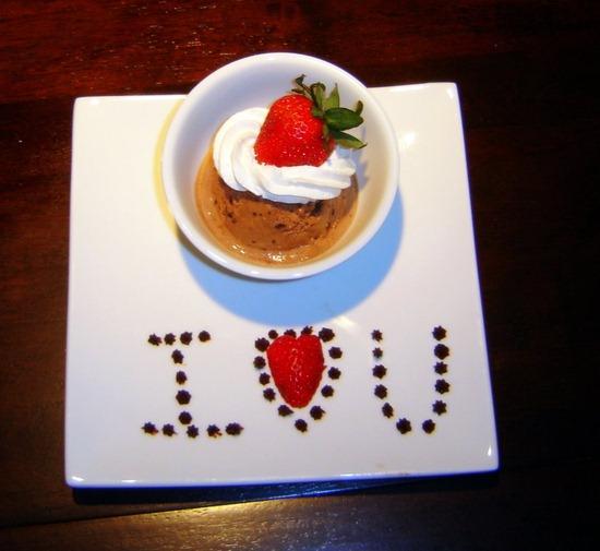 1 thumb1   Valentine's Day Recipe Contest
