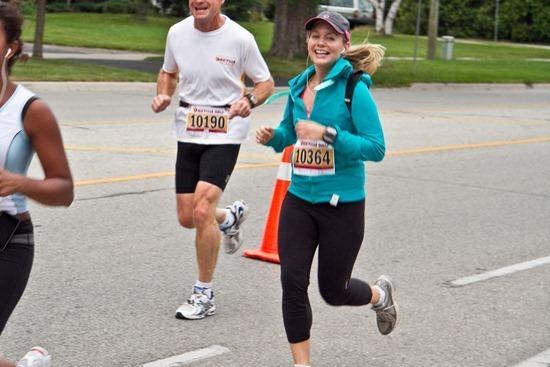 20100906IMG 2419 thumb thumb   Winter 2011 Half Marathon Training Plan