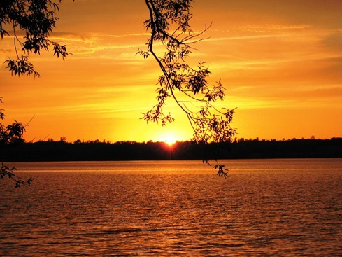 2 thumb1   Sunsets
