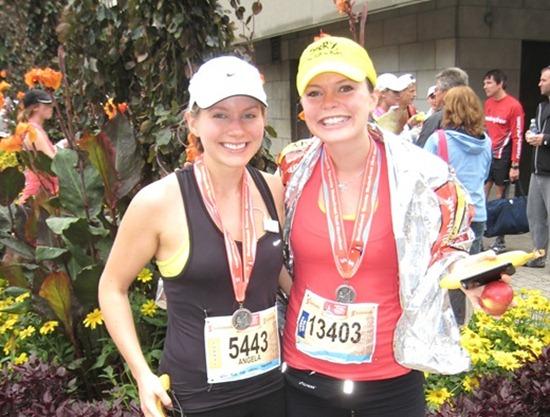 IMG 6523 thumb thumb   Winter 2011 Half Marathon Training Plan