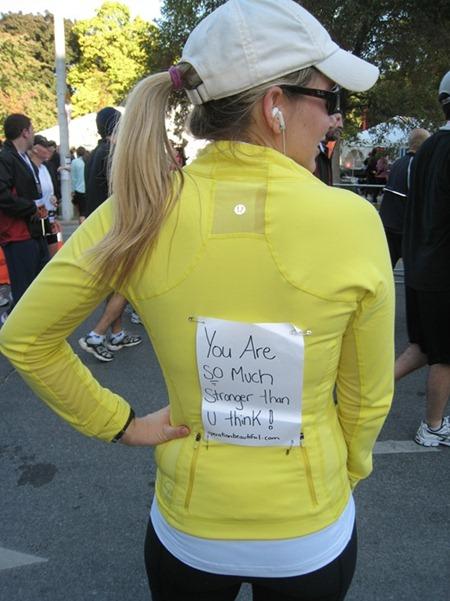 IMG 7018 thumb thumb   Winter 2011 Half Marathon Training Plan